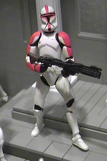 x-cwclonetroopers_a10_12.jpg