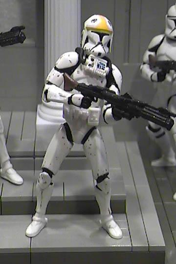x-cwclonetroopers_a11_13.jpg