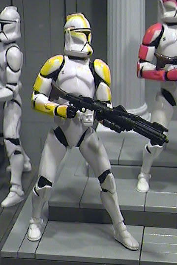 x-cwclonetroopers_a12_14.jpg