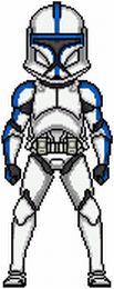501st_jet_trooper.jpg
