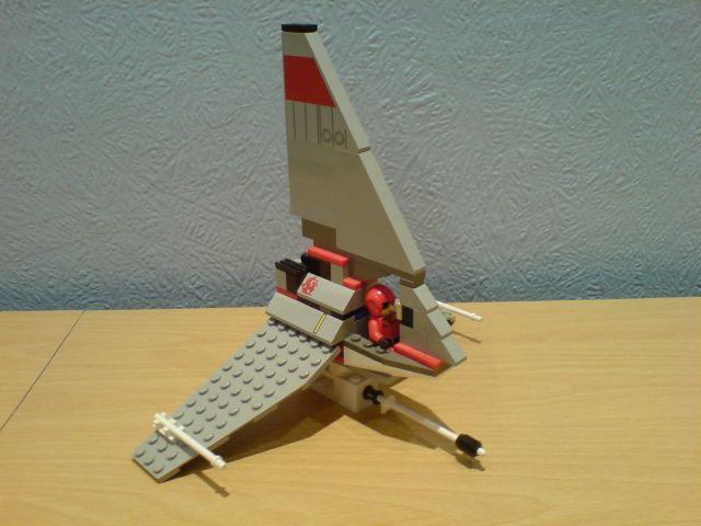 skyhopper001.jpg