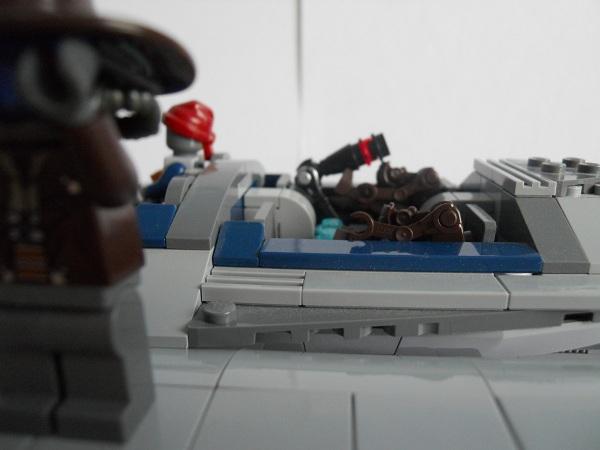 hostage_crisis_04.jpg