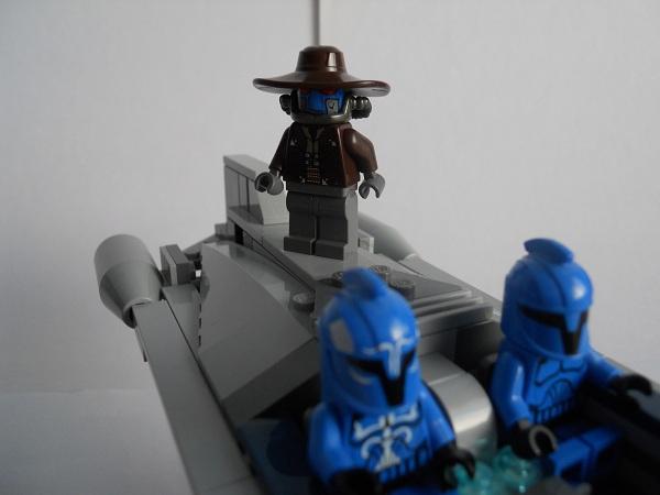hostage_crisis_07.jpg