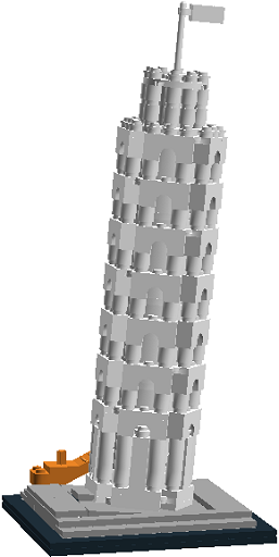 the_leaning_tower_of_pisa.png