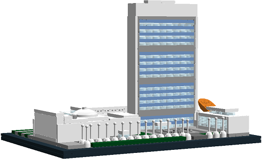 united_nations_headquarters.png