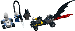batmans_buggy.png