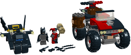 the_batcycle.png