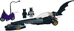the_batman_dragster.png