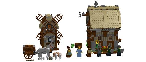 mill_village_raid.jpg