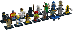 collectible_minifigure_series_1.png