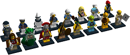 collectible_minifigure_series_10_2.png
