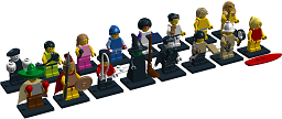 collectible_minifigure_series_2.png