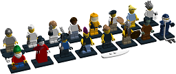 collectible_minifigure_series_4.png