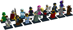 collectible_minifigure_series_6.png
