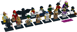 collectible_minifigure_series_8.png