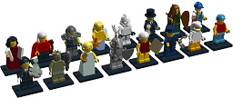collectible_minifigure_series_9.png
