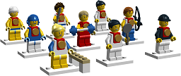team_gb_minifigures.png