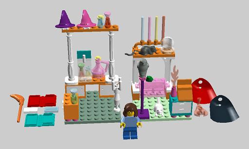 diagon_alley_shops.jpg