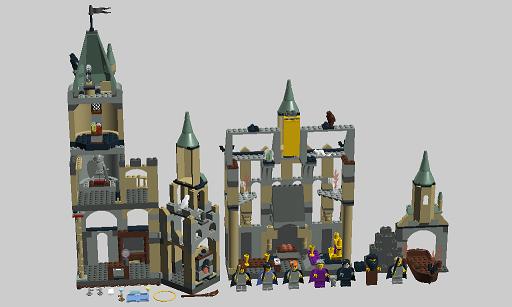 hogwarts_castle_1.jpg