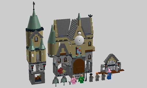 hogwarts_castle_2.jpg