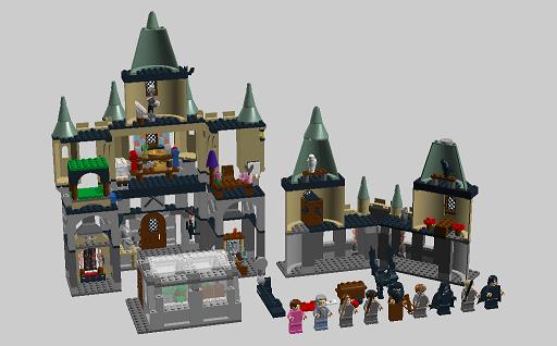 hogwarts_castle_3.jpg
