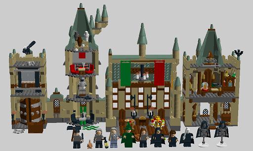 hogwarts_castle_4.jpg