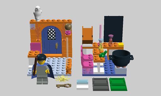 hogwarts_classroom.jpg