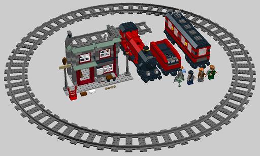 motorized_hogwarts_express.jpg