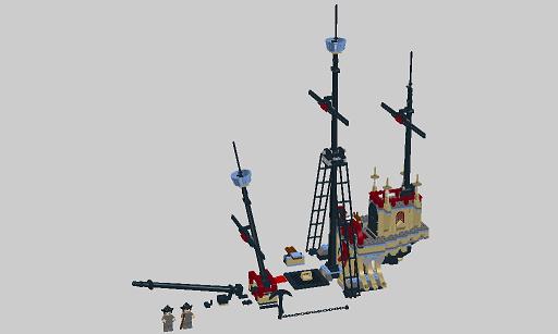 the_durmstrang_ship.jpg