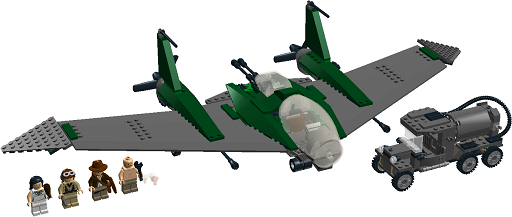 fight_on_the_flying_wing.png