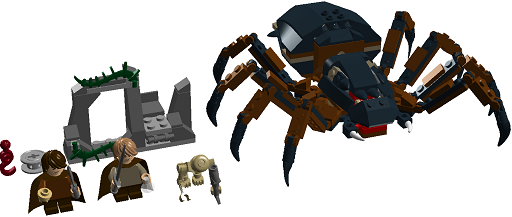 shelob_attacks.png