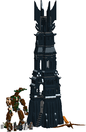 tower_of_orthanc.png