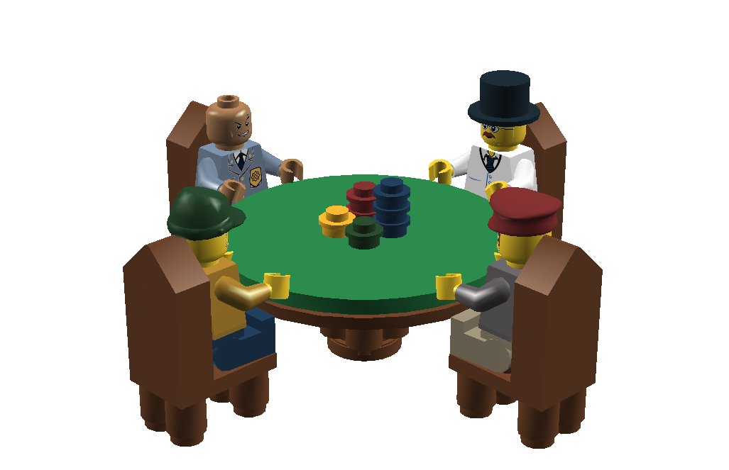 card_table.png
