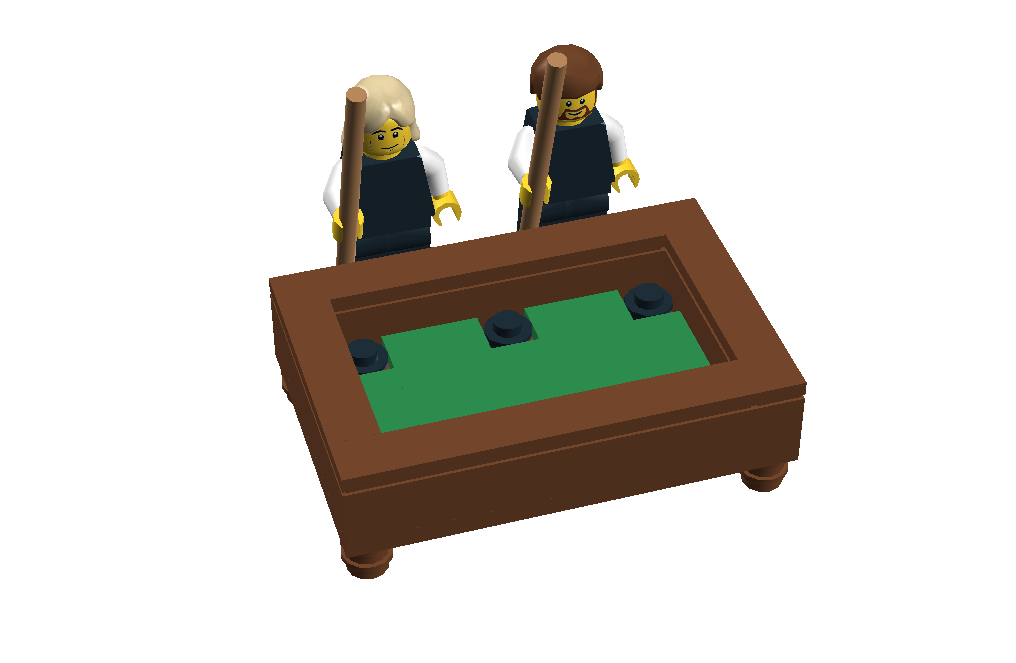 pool_table.png