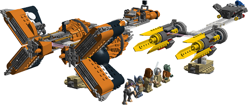 anakin_skywalker_and_sebulbas_podracers2.png