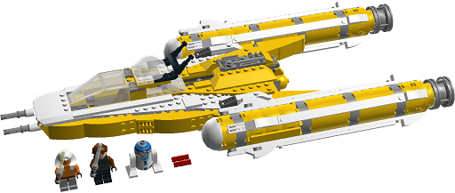 anakins_ywing_starfighter2.png