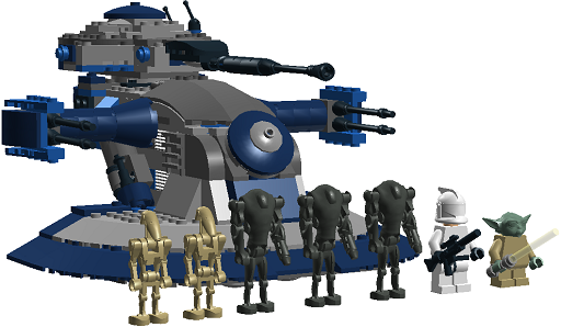 armored_assault_tank2.png