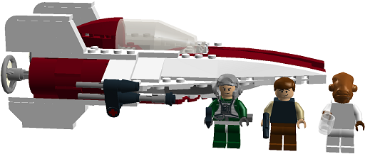awing_starfighter2.png