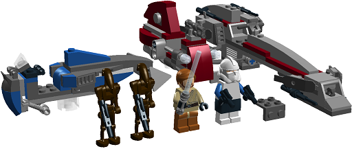 barc_speeder_with_sidecar2.png