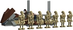 battle_droid_carrier.png
