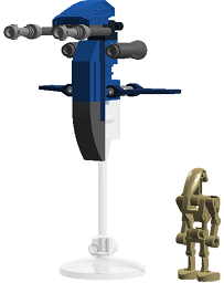 battle_droid_on_stap.png