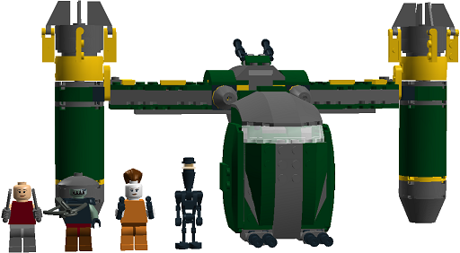 bounty_hunter_assault_gunship2.png