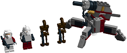 elite_clone_trooper_and_commando_droid_battle_pack.png
