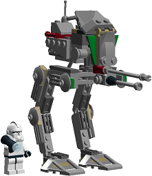 clone_scout_walker2.png