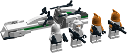 clone_trooper_battle_pack.png