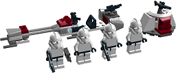 clone_troopers_battle_pack2.png