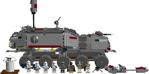 clone_turbo_tank_02_2.png