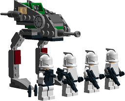 clone_walker_battle_pack2.png