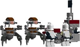 clone_troopers_vs_droidekas.png