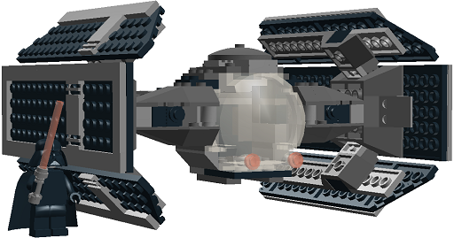 darth_vaders_tie_fighter.png